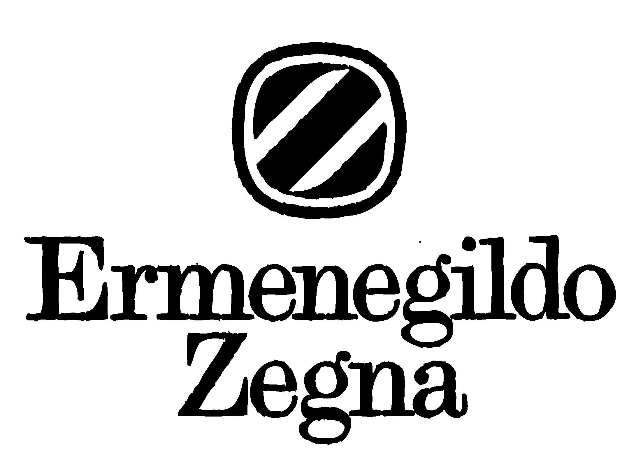 Ermenegildo_Zegna_logo-01.png