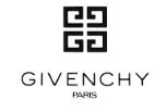 givency logo