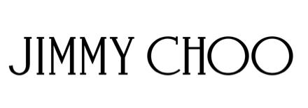 Jimmy_Choo_Logo
