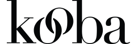 kooba-90px-logo-only