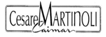 martinoli logo