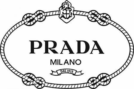 Prada-logo-wordmark