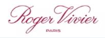RogerVivier logo