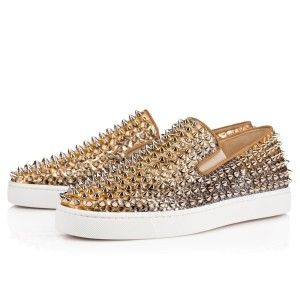 christianlouboutin-rollerboat-1150741_F058_1_1200x1200_1425297968
