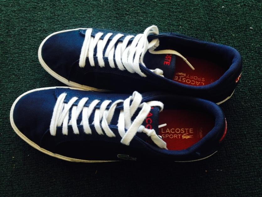 shoe q2