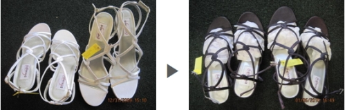 redye heels 1