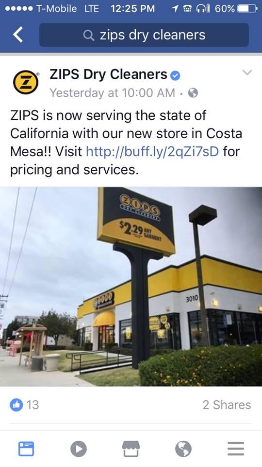 zips 1