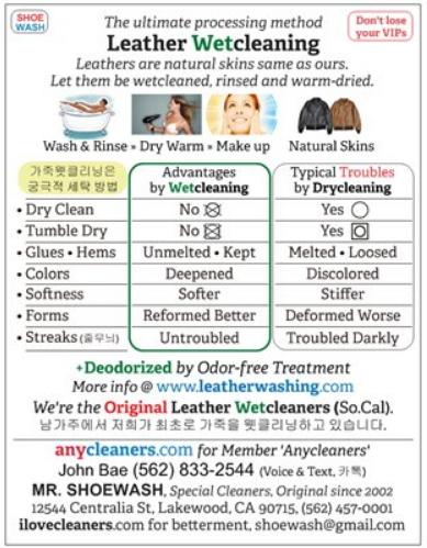 www.leatherwashing.com for details