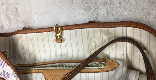 lv-handbag-13